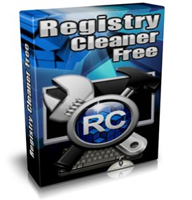 Registry Cleaner 2.3.4.2