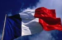 ■ Les MORTS POUR LA FRANCE sont la France