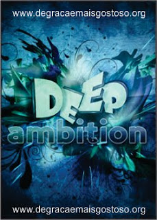 TR1GH4 Download   Windows 7 Enterprise Deep Ambition 32 Bits + Ativador (2011)