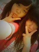 P.Xuan + Wendy ♥