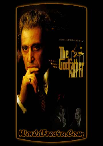 godfather movie download in dual audio