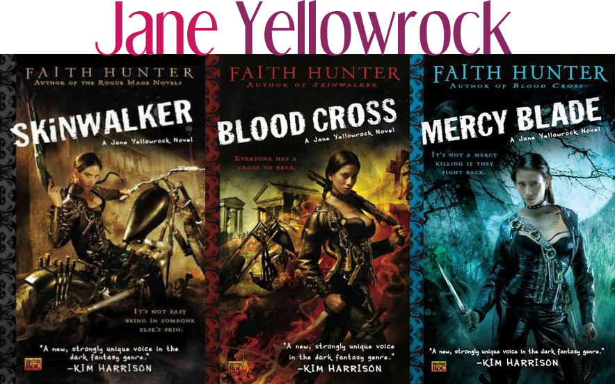 https://www.goodreads.com/series/46401-jane-yellowrock