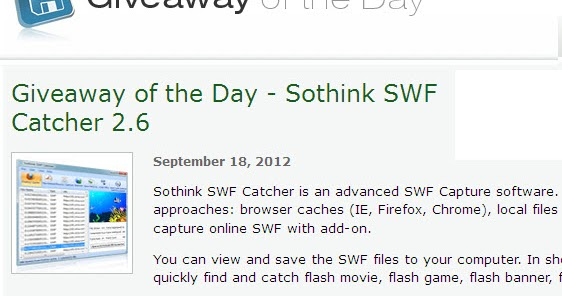 4 Ways to Download SWF Files - wikiHow
