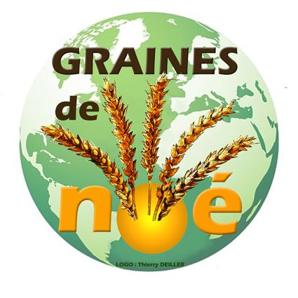 http://2.bp.blogspot.com/-lWfP1VNvLj8/Tr0QGNLc38I/AAAAAAAAACw/zUiV-8EzQ3g/s1600/logo+Graines+de+No%25C3%25A9.jpg