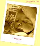 Rousseline, né le 5 mai ''11