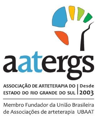 ASSOCIAÇÃO DE ARTETERAPIA DO RIO GRANDE DO SUL