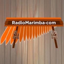 ESCUCHE RADIOMARIMBA.COM