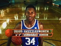 JesusShuttlesworth