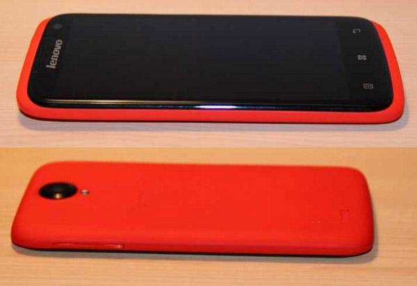 Lenovo A920 Harga dan Spesifikasi, Android Jelly Bean Layar 5,3 Inci ...