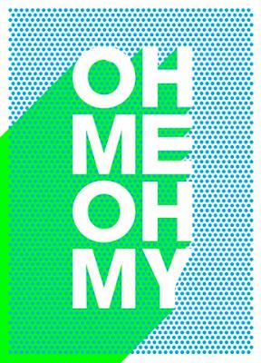 typographie LOVE