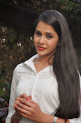 Abha Singhal photos at Silk Expo Launch-thumbnail-14