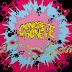 Slippery Elm & Astrological - Concrete Honey