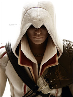 ezio auditore de firenze wallpaper