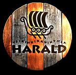 http://www.ravintolaharald.fi/