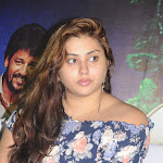 Namitha in Jeans at an Event  Photo Gallery