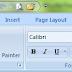 Terbilang pada Microsoft Excel