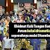Khidmat Kaki Tangan Kontrak Awam Bakal Ditamatkan Mulai 2016??