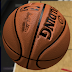 NBA 2K14 HD Ball Mod (3 Variations)