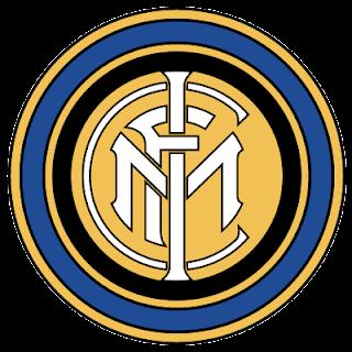 Profil dan Sejarah Lengkap Klub Inter Milan