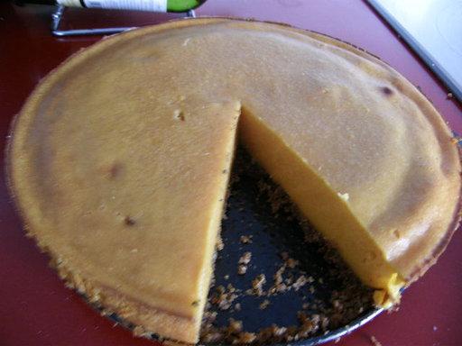 http://cocina.facilisimo.com/foros/postres/tarta-de-calabaza-muy-facil_598921.html