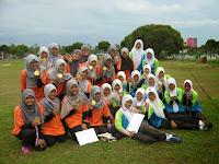Team Sofbol