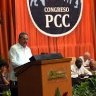 Cuba: Partido del proletariado, ¿abre los brazos a los patrones?
