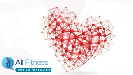Nitric oxide for heart health All Fitness allfitnesse WHAT is Nitric Oxide?  Discovery  In 1998, three researchers were awarded the Nobel Prize for their work in the identification of nitric oxide. They showed that this molecule is able to make vascular  smooth muscle cells relax, resulting in vasodilation.  Of the Nobel Prize winners, one researcher was a pharmacologist in New York who was working on the identification of a molecule that caused smooth muscles in blood vessels to relax. He termed this molecule EDRF—endothelium-derived relaxing factor.  In 1977, a second researcher in Virginia showed that nitroglycerin releases nitric oxide as a signaling molecule to dilate the blood vessels.