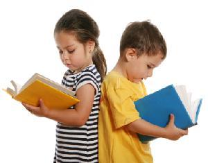 Home Tuition in Islambad, Home Tuition in Rawalpindi, Home Tutors in Islamabad/Rawalpindi