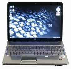 HP Pavilion dv7-1448dx