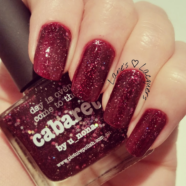 new-picture-polish-cabaret-swatch-nails (2)