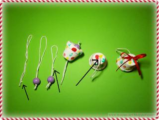 ChristmasBells04    wesens-art.blogspot.com