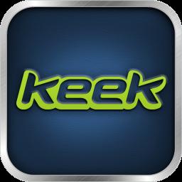 تحميل برنامج كيك 2013 مجاناً بروابط مباشرة وبدون إنتظار