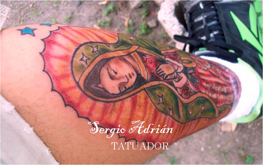 Tatuajes,Tampico,Madero,SERGIO-ADRIAN-TATUADOR.