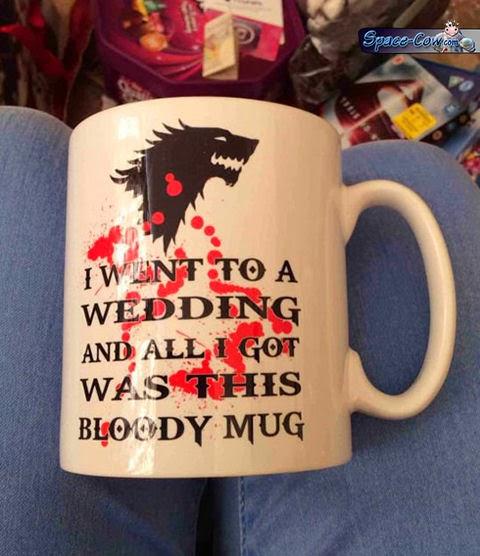 funny movies humor mug