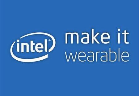Intel confirma compra da Altera por U$16,7 bilhões