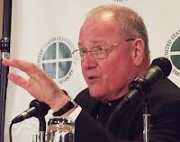 Timothy M. Dolan