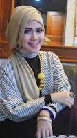 hijab model terbaru