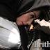 Ini Dia Kronologis Kecelakaan Hotman Paris   Britha.com