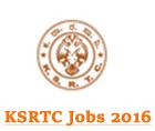 www-ksrtcjbs-com-online-application-for-ksrtc-grade-3-jobs-2016