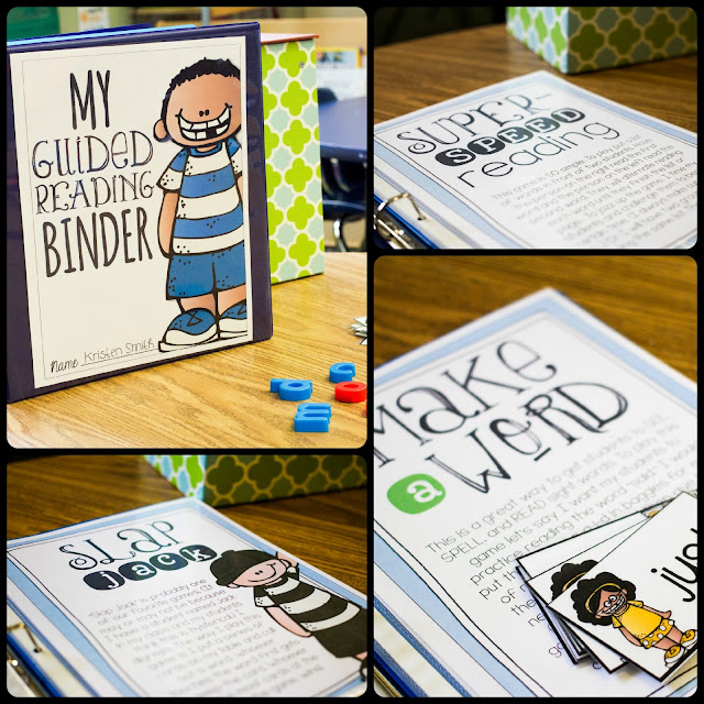 Guided reading group lesson plans first grade guided for Reading blueprints 101