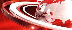 Aviation TV - INTERNATIONAL AVIATION NEWS