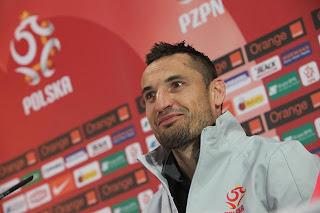Marcin Wasilewski