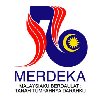 Lagu Tema - Malaysiaku Berdaulat, Tanah Tumpahnya Darahku (Sambutan Hari Kemerdekaan ke 56) MP3