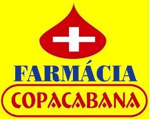 Farmácia Copacabana