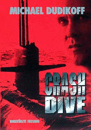 http://www.ofdb.de/film/2059,Crash-Dive