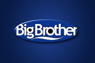 ... do Big Brother 1