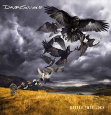 David Gilmour (18.09)