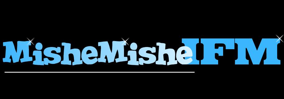 MisheMisheIFM