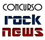 Concurso RockNews!