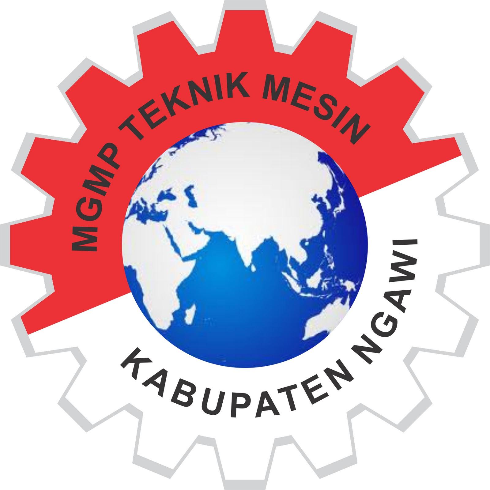 Teknik Pemesinan Smk Pgri 1 Ngawi Dokumentasi Mgmp Teknik Mesin Kab Ngawi